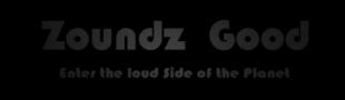 Zoundz Good